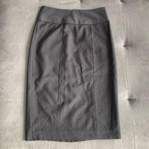 RW&CO Pencil Skirt